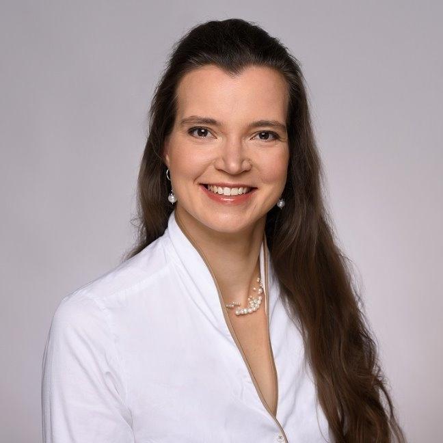 Kristin Koehler