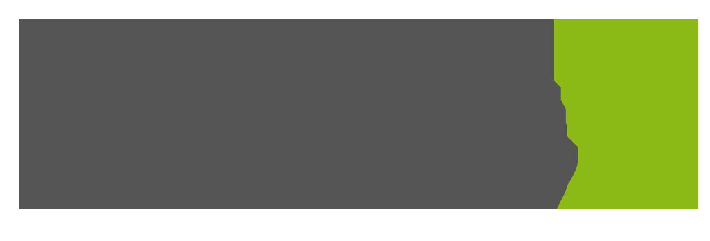 Tekaris GmbH | IT Beratung und Softwareentwicklung in München